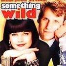 Something Wild (DVD, 2001) RAY LIOTTA,MELANIE GRIFFITH,JEFF DANIELS