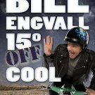 Bill Engvall - 15 Off Cool (DVD, 2007)