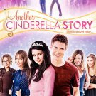 Another Cinderella Story (DVD, 2008) SELENA GOMEZ