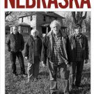Nebraska (DVD, 2014) JUNE SQUIBB,BOB ODENKIRK