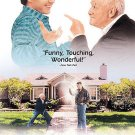 Roommates (DVD, 2003) PETER FALK