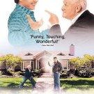 Roommates (DVD, 2003) PETER FALK