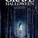 Grave Halloween (DVD, 2014) W/SLIP