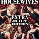 Desperate Housewives - The Complete Second Season: The Extra Juicy Edition...