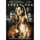 Ghost Son (DVD, 2008) PETE POSTLETHWAITE,LAURA ELENA HARRING