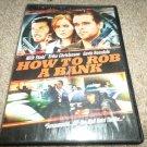How to Rob a Bank (DVD, 2008) GAVIN ROSSDALE,ERIKA CHRISTENSEN