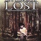 Little Boy Lost (DVD, 2004)