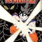 Dragon Ball Z - Saiyan: Arrival (DVD, 1999)