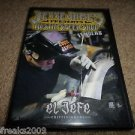 Jesse James Presents Austin Speed Shop: Fenders (DVD, 2014)