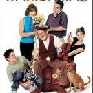 Uncle Nino (DVD, 2009) JOE MANTEGNA,ANNE ARCHER