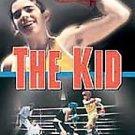 The Kid (DVD, 2002) ROD STEIGER,JEFF SAUMIER