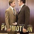 The Promotion (DVD, 2008) SEAN WILLIAM SCOTT