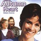 The Autumn Heart (DVD, 2004) ALLY SHEEDY