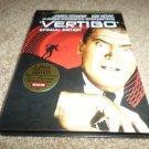 Vertigo (DVD, 2008, Special Edition; Universal Legacy Series)