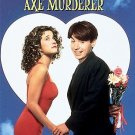 So I Married an Axe Murderer (DVD, 1999, Standard and Letterboxed; Multiple...