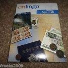 ONLINGO SPANISH LEVEL #9  CD-ROM W/GUIDE