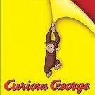 Curious George (Nintendo GameCube, 2006) COMPLETE