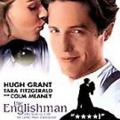 The Englishman Who Went Up a Hill But Came Down a Mountain (DVD,1999) HUGH GRANT