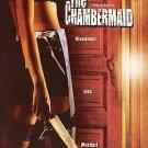 The Chambermaid (DVD, 2007) FIONA HORSEY