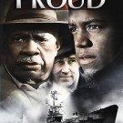 Proud (DVD, 2006) OSSIE DAVIS,STEPHEN REA