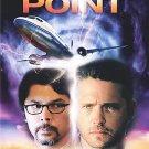 Termination Point (DVD, 2008) JASON PRIESTLEY,LOU DIAMOND PHILLIPS