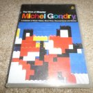 The Work of Director Michel Gondry (DVD, 2003)