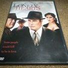Lonely Hearts (DVD, 2007) JOHN TRAVOLTA,JARED LETO