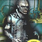 Syngenor (DVD, 2003) STARR ANDREFF