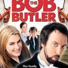Bob the Butler (DVD, 2005) TOM GREEN,BROOKE SHIELDS