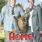 The Home Teachers (DVD, 2006) JEFF BIRK