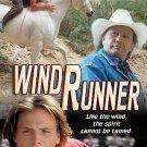 Windrunner (DVD, 2006) RUSSELL MEANS