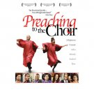 Preaching to the Choir (DVD, 2006) PATTI LABELLE