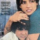 Innocent Voices (DVD, 2008) GUSTAVO MUNOZ,LEONOR VARELA
