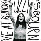 Ozzy Osbourne - Live at Budokan (DVD, 2002)