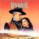 Red River (DVD, 2009, Western Legends) JOHN WAYNE,MONTGOMERY CLIFT
