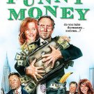 Funny Money (DVD, 2007) CHEVY CHASE
