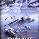 Counter Measures (DVD, 1999) MICHAEL DUDIKOFF