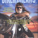 Biker Dreams (DVD, 2003)