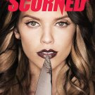 Scorned (DVD, 2014) BILLY ZANE