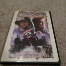 GHOST BRIGADE DVD  MARTIN SHEEN