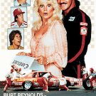Stroker Ace (DVD, 1998) BURT REYNOLDS