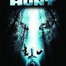 The Hunt (DVD, 2007)