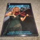 Natalie MacMaster - Live in Cape Breton (DVD, 2007)