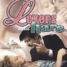 Lovers and Liars (DVD, 2001) GOLDIE HAWN