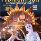 Cirque du Soleil - Midnight Sun (DVD, 2005)