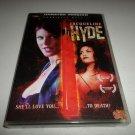 Jacqueline Hyde (DVD, 2005)