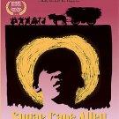 Sugar Cane Alley (DVD, 2004) DARLING LEGITIMUS FRENCH W/OPTIONAL ENGLISH SUBS