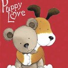 Kipper - Puppy Love (DVD, 2005)