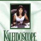Kaleidoscope (DVD, 2005) JACLYN SMITH