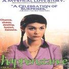 Happenstance (DVD, 2002) ERIC SAVIN,AUDREY TAUTOU